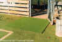 Entrance_Matting_E_small.jpg