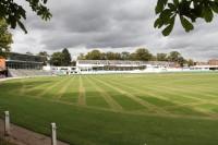 Worcester ccc sept 2012 (1)