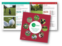 Designer 2013 Brochure 300dpi