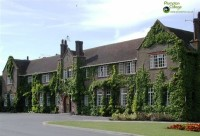 Plumpton College, East Sussex, BN7 3AE latest.jpg