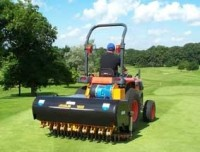 tractors compact with aerator.jpg