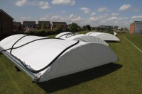 Westhoughton-Covers.jpg