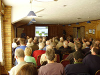 Bowls-Seminars.jpg