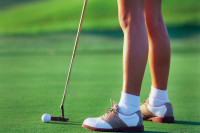GolfSocks