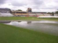 edgebaston-test-flooded-wic.jpg