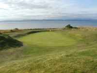 tain-11th-green.jpg