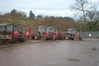tractors-lined-up.jpg