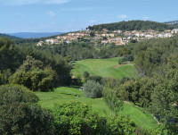 Golf Fregate Marseille 2