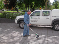 Mankar spraying pavements ALS.JPG