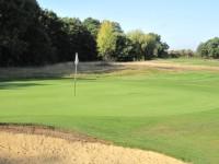 Ealing Golf Club.JPG