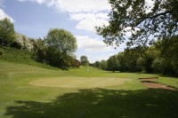 cold-ashby-golf-club-048_website.jpg