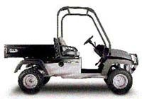 4X4-Carryall-294-AWD.jpg