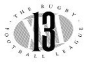 RFL_logo.jpg