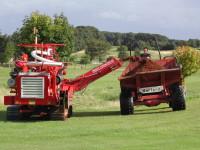 Speedcut Mastenbroek in action at The Warwickshire Golf and Country Club 1.JPG
