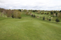 ChestertonValley Fairways