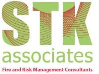 STK New Logo2 .jpg