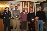 warwickshire GA awards march 2011 017