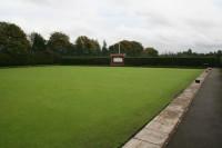 bowling green edge