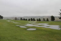 HawickGC SurfaceWater