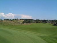 Floratine-Noordwijkse-Golfc.jpg