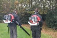 Backpack 1018