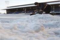 lcfc_groundmen_working_in_snow.jpg