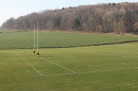 MiltonAbbey Rugby