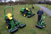 New Malton GC mowers.jpg