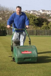 Perranporth-Mowing.jpg
