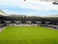 morfa-stadium-swansea-036.jpg