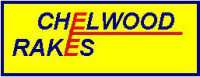 chelwood rakes logo.jpg