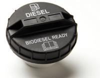 Biodiesel-Cap.jpg