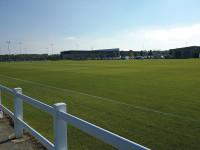 Everton TrainingGroundSmall
