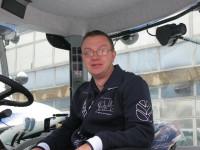 034 Steve Basnett new marketing specialist JPG
