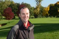 Andrew Kerr 2