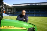 Rangers FC B.jpg