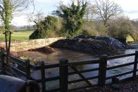 Powis Compost