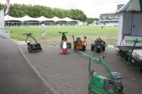 groundsmen-of-the-years-lords-09-055_website.jpg
