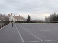 jan-2006-tennis-tarmac.jpg