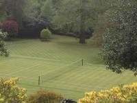FarnboroughHill TennisCourt