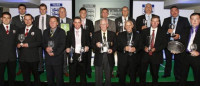 groundsman of the year team picture.jpg