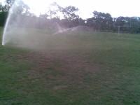 Irrigation5.jpg