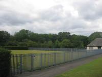 Fog Lane Park