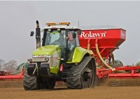 Rolawn Seed Drill (Built inhouse).jpg