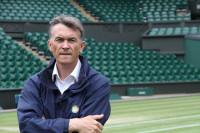 Wimbledon NeilStubley2