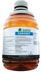 Cabadex
