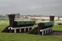 cheltenham-racecourse-033.jpg