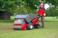 SQRL-greens-sweeper.jpg