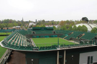 Wimbledon ShowCourt