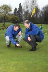 Renfrew Golf Club has been using iTURF from Scotts Professional.jpg